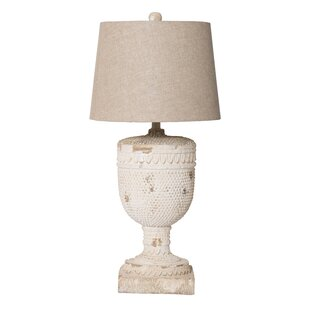 Walton Bay 31.5 Table Lamp