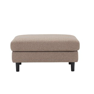 Compare prices Oskar Storage Ottoman By EQ3