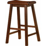 Venne 29 Bar Stool (Set of 2) by Millwood Pines