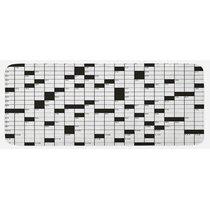 Crossword Puzzles Wayfair