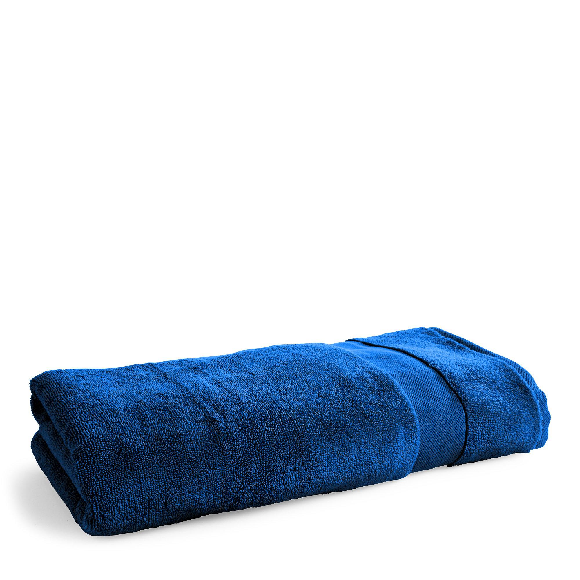 NEW Ralph Lauren Wescott Bath Towel Collection 100/% Plush Cotton