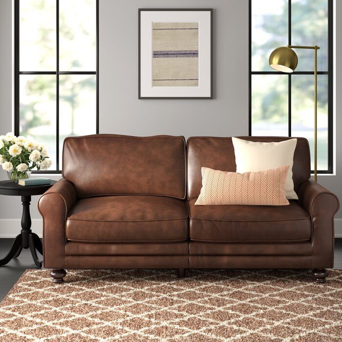 Fabulous Croydon Sofa Andrewgaddart Wooden Chair Designs For Living Room Andrewgaddartcom