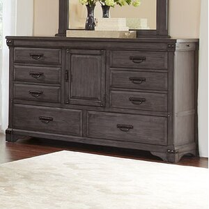 Woodworking Ideas For Wife