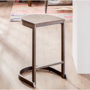 Gioia 24 Bar Stool (Set of 2) by Williston Forge