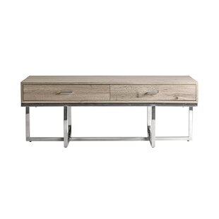Review Maslyn Coffee Table