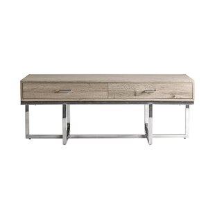 Maslyn Coffee Table By Ebern Designs