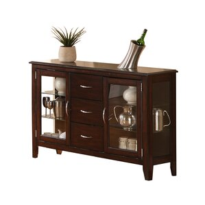 Sideboard by Wildon Home ?