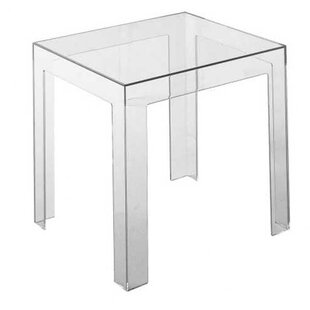 Jolly End Table By Kartell