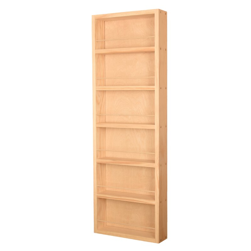 buying top rack racka guide types spice drawer of racks cube