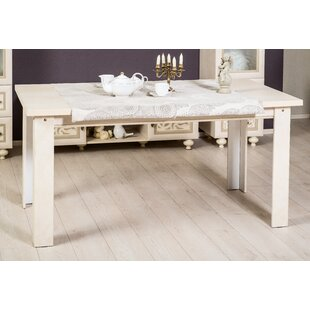 Bushnell Dining Table By ClassicLiving