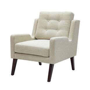 Affordable Maultsby Armchair by Ivy Bronx Reviews (2019) & Buyer's Guide