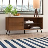 Beya TV Stand for TVs up to 60 by AllModern