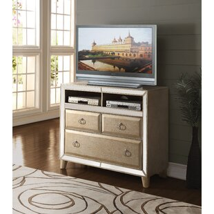 Hester TV Stand