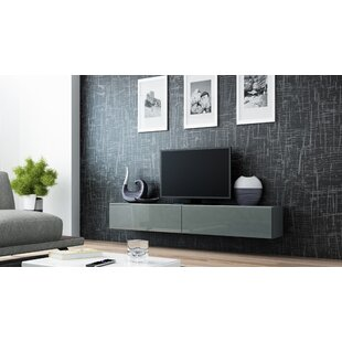 Jaggers TV Stand for TVs up to 70