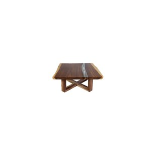 Foundry Select Adamsburg Coffee Table