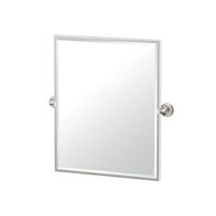 Montgomery Bathroom / Vanity Mirror Gatco