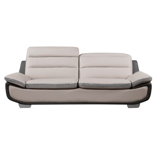 Shop Victorino Sofa by Latitude Run