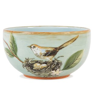 Toulouse Small Bowl