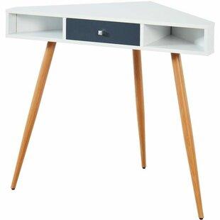 Kya Desk By Isabelline