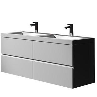 dCOR design Gerhard 47.24
