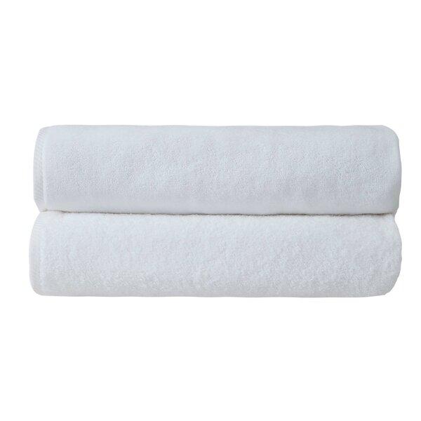 Premium Genuine Cotton Hotel /& Spa Q Soft /& Absorbent Luxury Turkish Towel Set