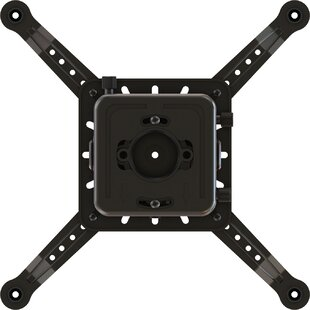 Universal Mount for Projectors