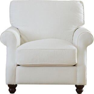 Huxley Armchair