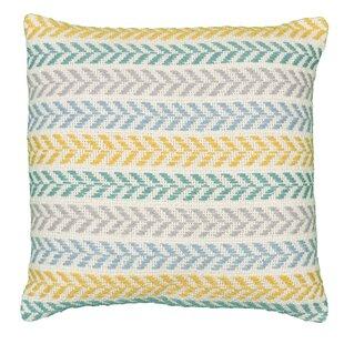 green throw pillows you ll love wayfair rh wayfair com
