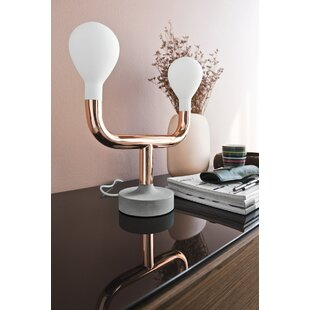 Pom Pom 14.13 Table Lamp