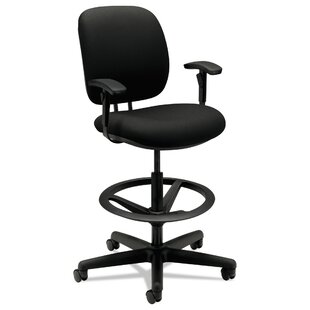 ComforTask Drafting Chair