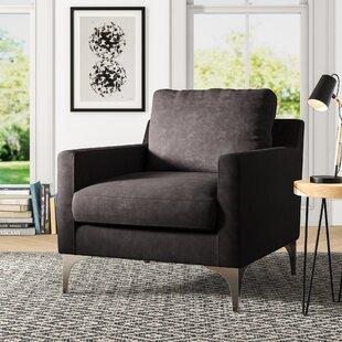 Buying Bridgeton Club Chair ByWade Logan
