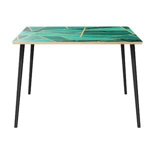 Wrought Studio Gullickson Dining Table