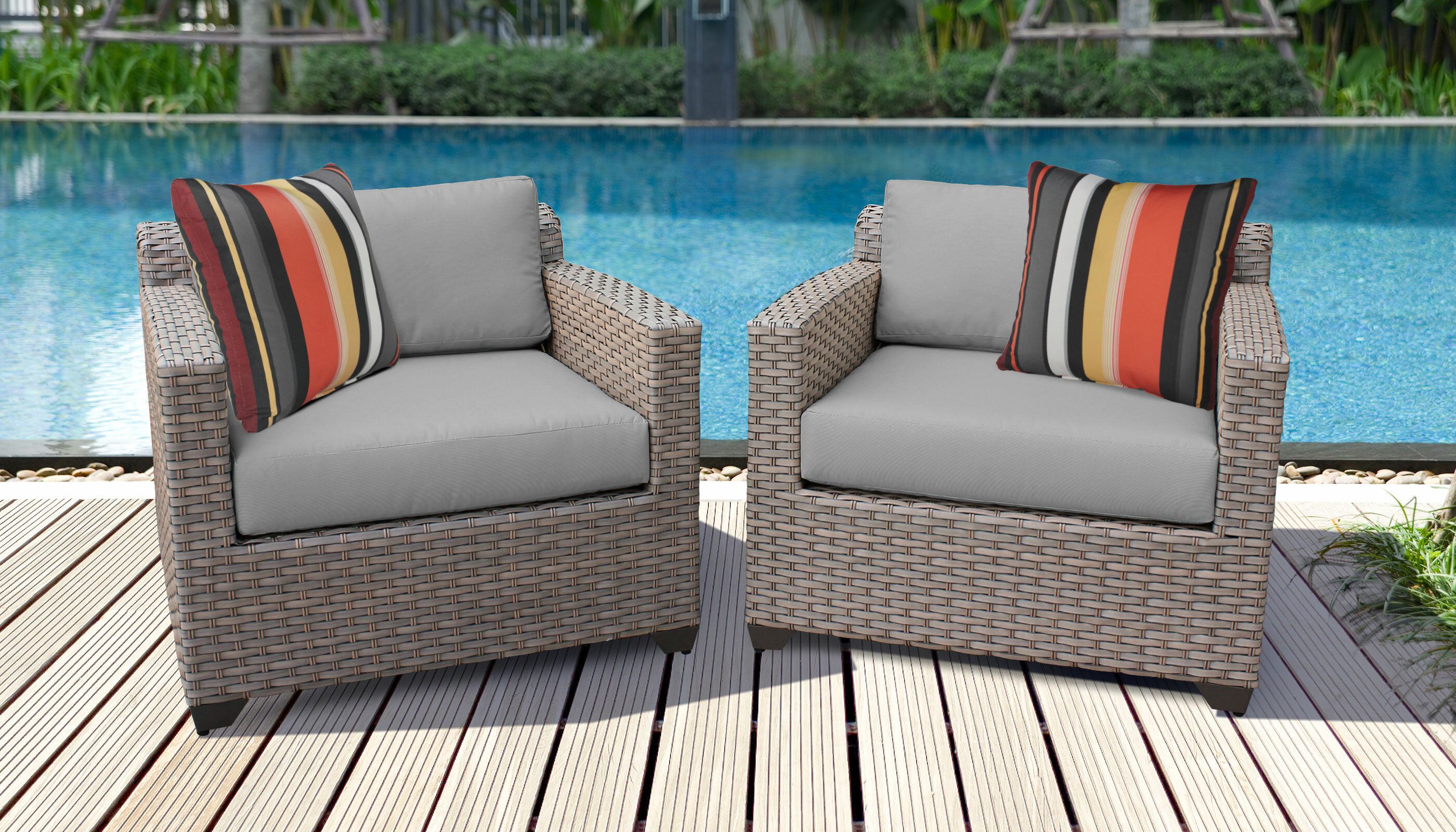 sol 72 outdoor brennon patio chair with cushions w piid=