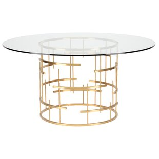 Nuevo Tiffany Dining Table