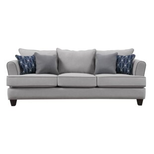 Winston Porter Wilborn Sofa