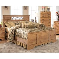 Configurable Bedroom Set - Buy it while supplies last