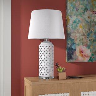 Chayne 29 Table Lamp