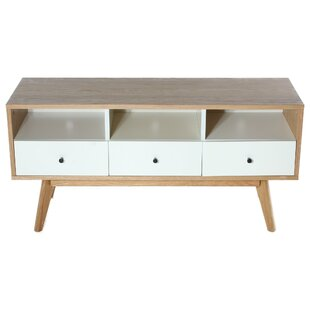 Mayfair TV Stand For TVs Up To 60