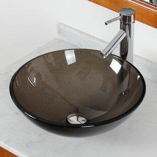 Elite Bathroom Faucet