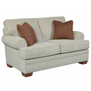 Landon Loveseat by Broyhil..