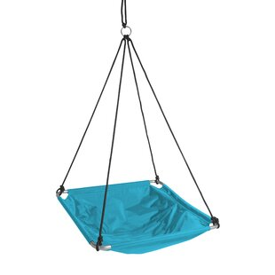 Balance Chair Hammock