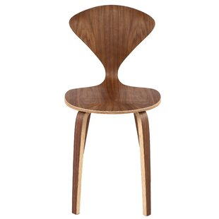 Penny Dining Chair by Corrigan Studio