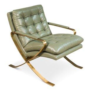 Athol Armchair by Everly Quinn