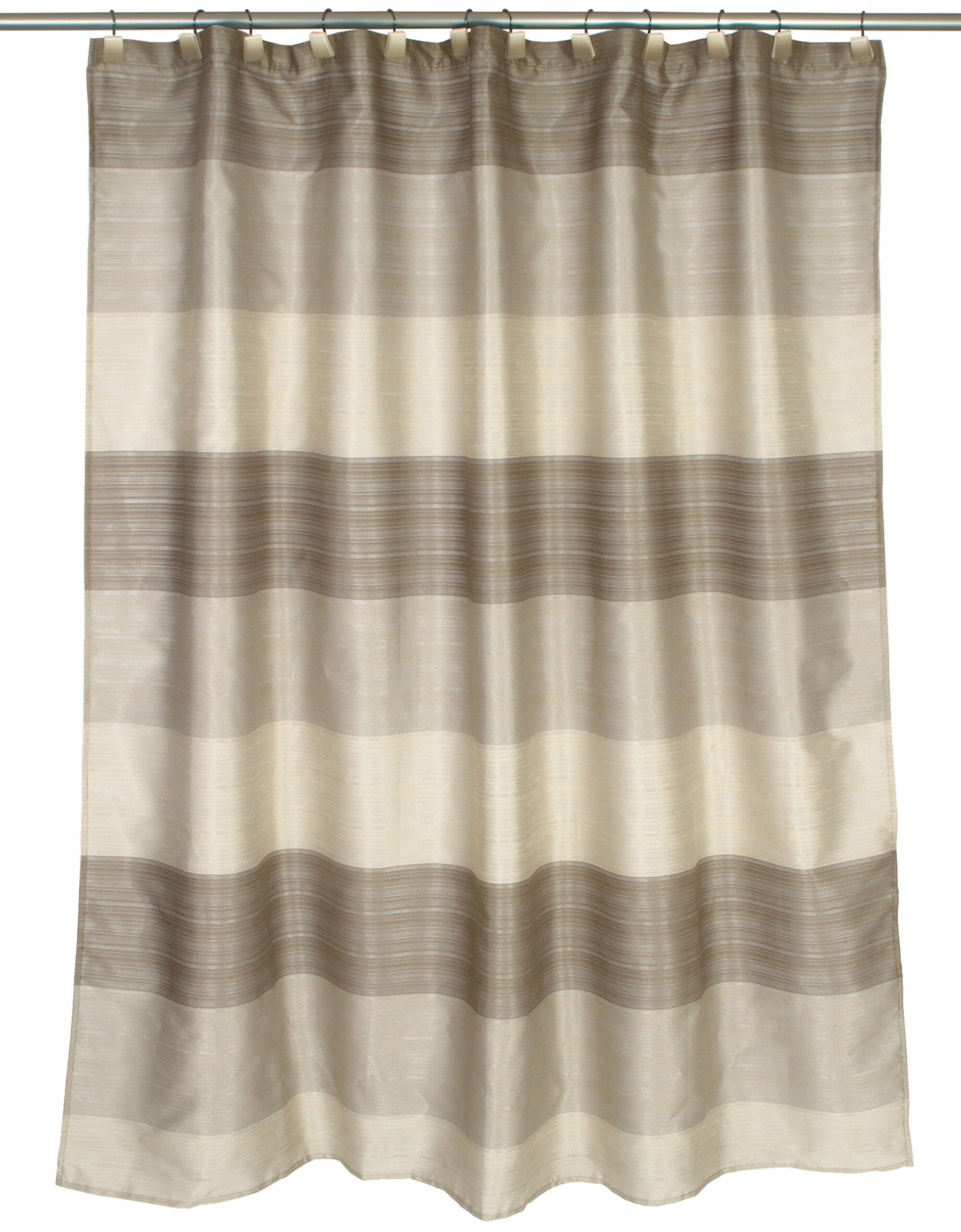 Darby Home Co Ambudkar Shower Curtain