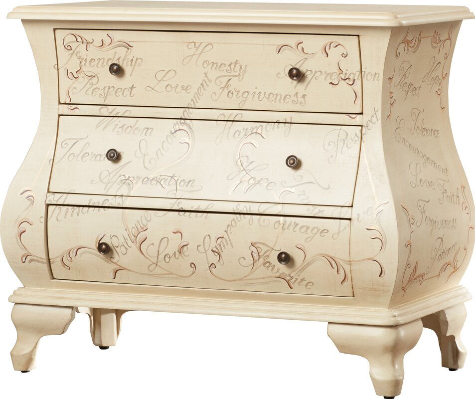 . Cabinets   Chests You ll Love   Wayfair