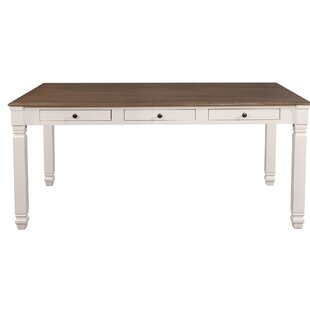 August Grove Bobby Dining Table