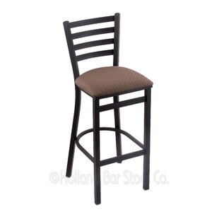 Read Reviews Evers 25 Bar Stool by Winston Porter Reviews (2019) & Buyer's Guide
