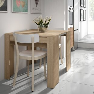 space saver kitchen table wayfair co uk rh wayfair co uk space saving kitchen dining table space saving kitchen tables uk