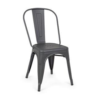 Nicolas Dining Chair (Set Of 2) By Borough Wharf