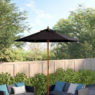 Jay 2.5m Parasol By Zipcode Design